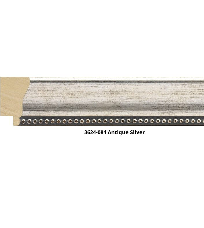 3624-084-antiquesilver