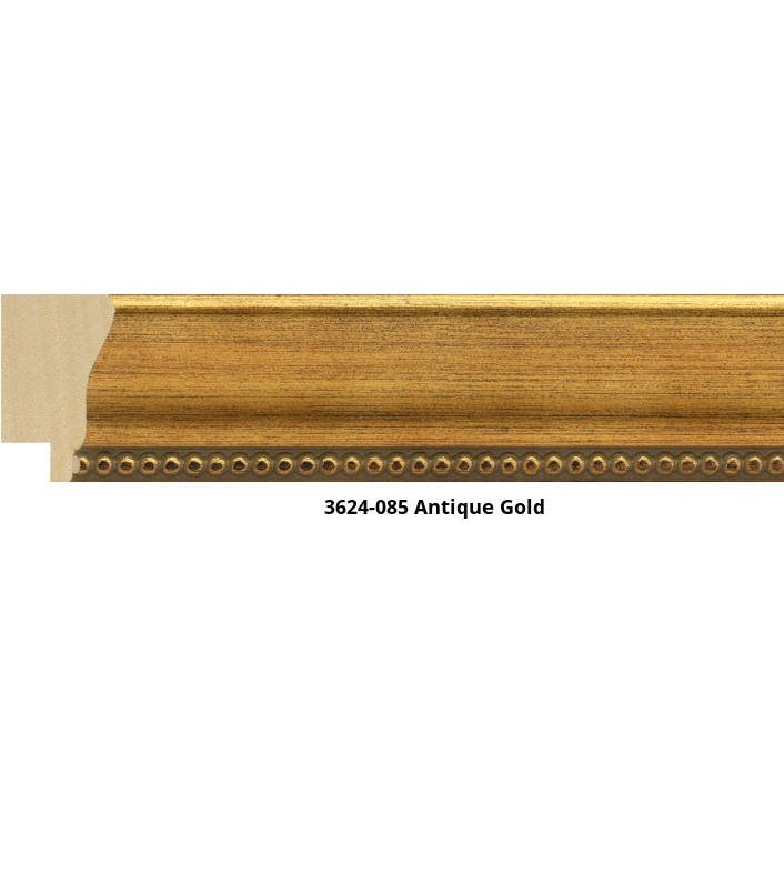 3624-085-antiquegold