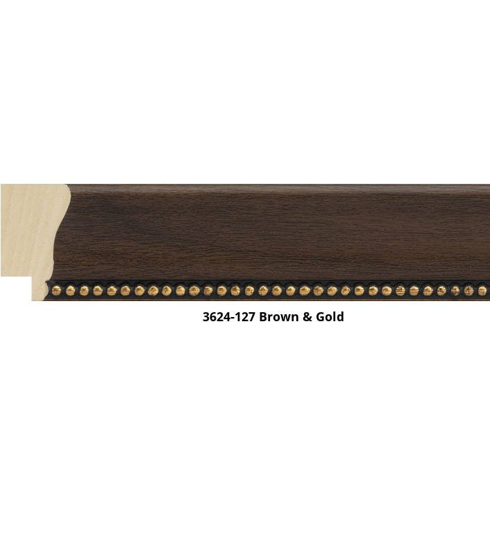 3624-127-browngold