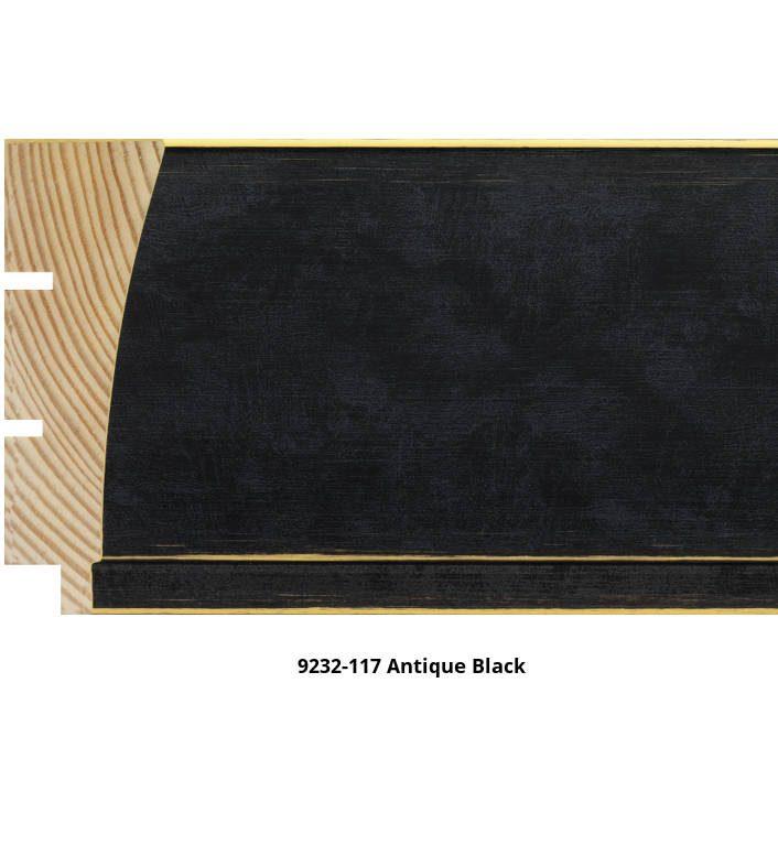 9232-117-use