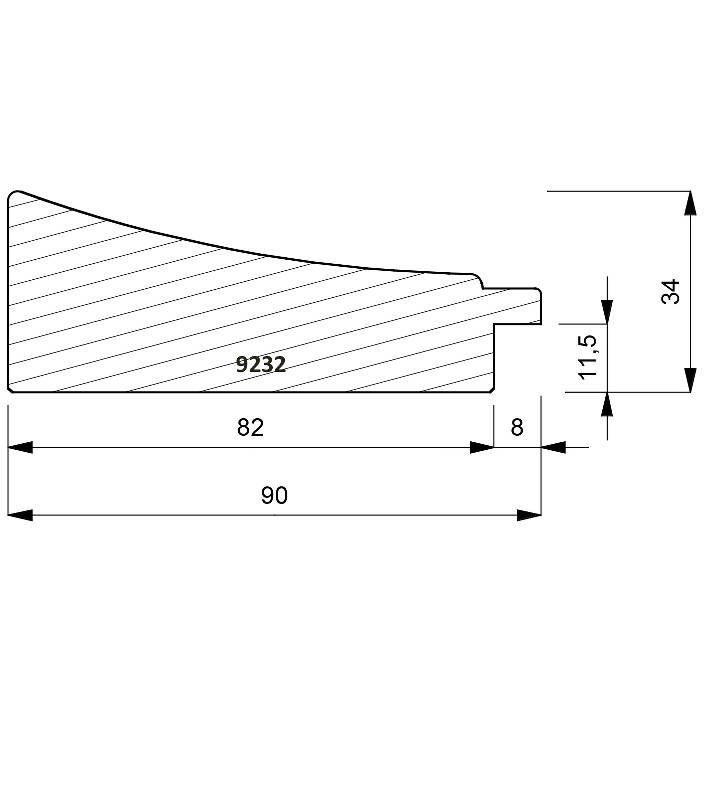 9232-product